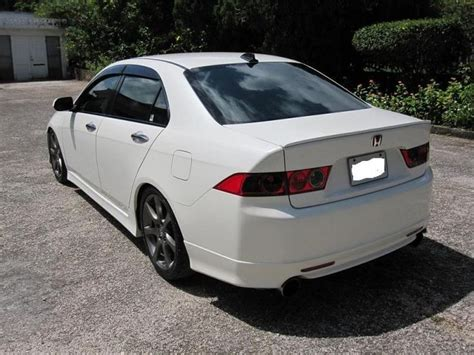 The 25+ Best Acura Tsx Ideas On Pinterest  Used Acura Tsx