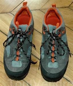 Ou Acheter Des Chaussures De Sécurité : chaussure de s curit femme la bonne adresse ~ Dallasstarsshop.com Idées de Décoration