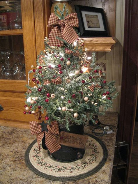 Decorating Trees by Country Tree Decorating Country