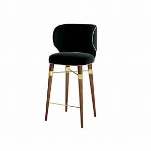 Designer Home Office Furniture Uk Office Furniture Ideas