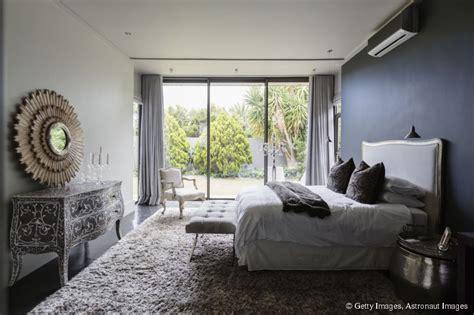 decoration chambre à coucher adulte moderne amnagement chambre adulte deco de chambre adulte dco
