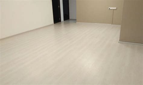 vinyl flooring nearby vinyl flooring option in singapore