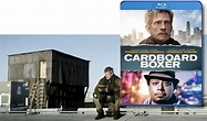 WAMG Giveaway - Win the CARDBOARD BOXER Blu-ray - We Are ...