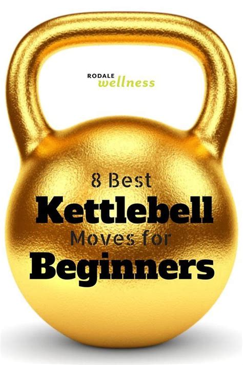 kettlebell moves beginners workout circuit exercises strength musely thinning thigh beginner fitness exercise arms ift tt club