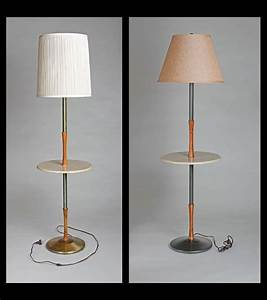 1000 ideas about floor lamp makeover on pinterest for Floor lamp makeover ideas