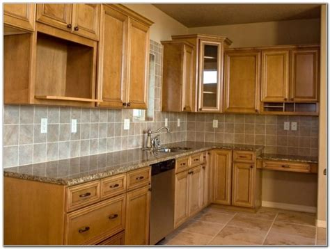 buy kitchen cabinet doors and drawers replacement plastic drawers for kitchen cabinets cabinet