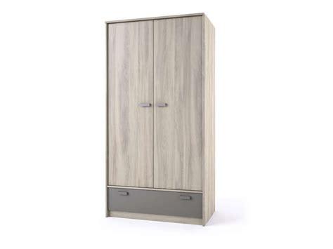 conforama fr chambre armoire de chambre conforama