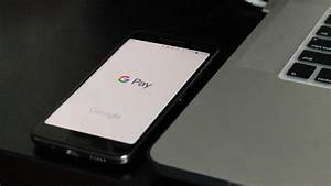 How To Apply For A Credit Card On Google Pay  Step