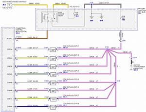 2011 F350 Wire Diagram