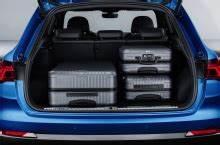 Audi Q3 Coffre : audi q3 2018 premi res impressions bord du nouveau q3 l 39 argus ~ Medecine-chirurgie-esthetiques.com Avis de Voitures