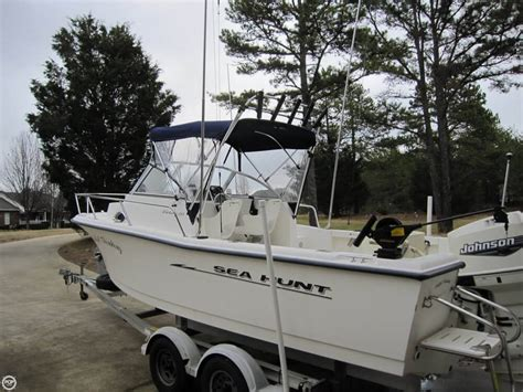 Sea Hunt Boats Ny by Walkaround Sea Hunt Boats For Sale Boats