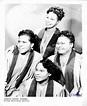 37 best Gospel Music Female/groups past-present images on ...