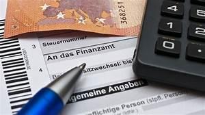 Studienkosten Als Werbungskosten : stipendium kein steuerlicher abzug von studienkosten ~ A.2002-acura-tl-radio.info Haus und Dekorationen