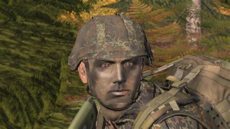 Kgb Camo Faces  Arma 3  Addons & Mods Complete