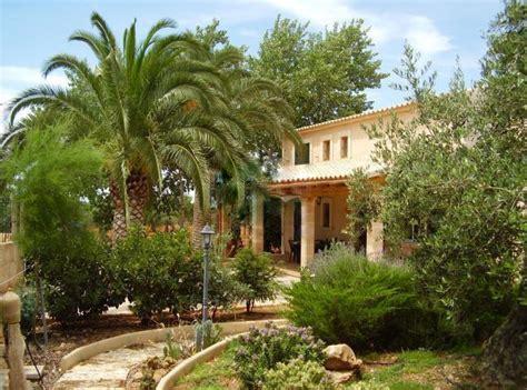 Immobilien Mieten Auf Mallorca by Finca Mieten Zur Langzeitmiete Auf Mallorca