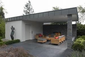 Terrassengestaltung Ideen Beispiele : terrassen bauen und gestalten frank dahl gartenkontor ~ Frokenaadalensverden.com Haus und Dekorationen