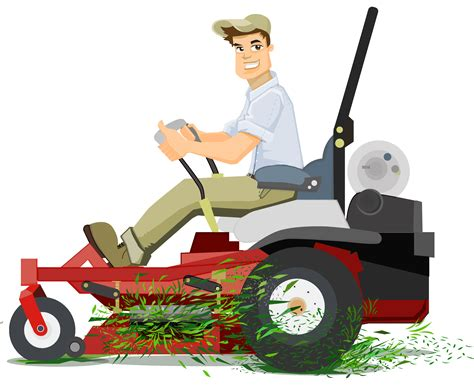 Png Mowing Grass Transparent Mowing Grass.png Images