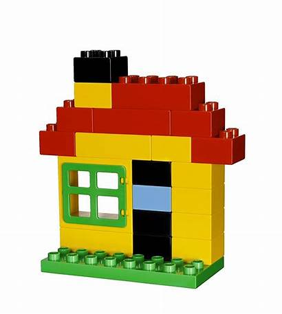 Lego Clipart Legos Transparent Webstockreview Portal
