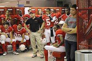Friday Night Lights Season 2 Episode 11 Friday Night Lights Recap Butt Strength Tv Vulture