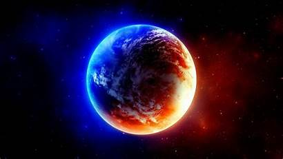 Planet 1366 Wallpapers 1080 1920