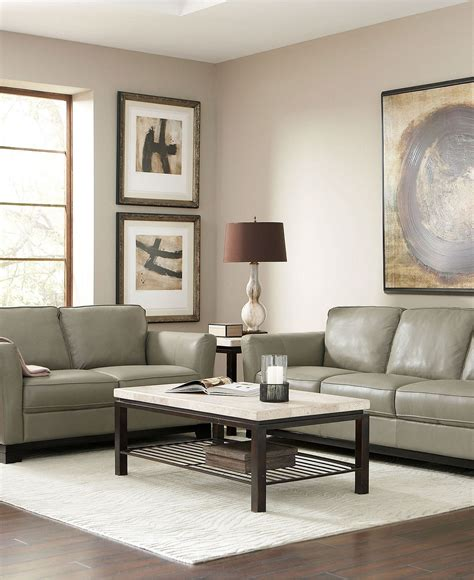 Leather Living Room Furniture Collection Review by Turin Leather Living Room Furniture Sets Pieces Living
