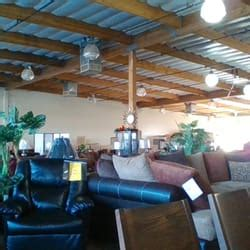 a s furniture outlet furniture stores 1480 s e st