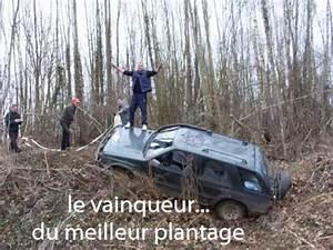 4x4 Dans La Boue : 4x4 le best off des planatges du club servaville 4x4 4x4 mud extreme off road youtube ~ Maxctalentgroup.com Avis de Voitures