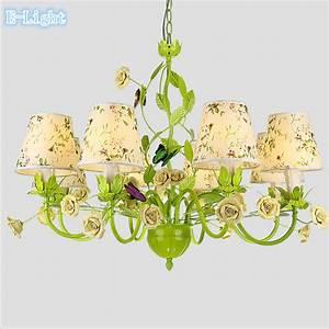achetez en gros filles chambre lustre en ligne a des With chambre bébé design avec vente de fleurs artificielles en gros