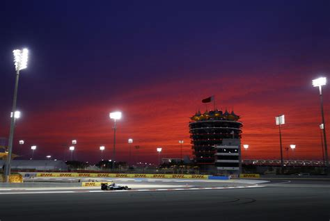 formula  bahrain grand prix preview