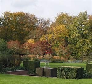 Stadtpark Und Botanischer Garten Gtersloh Wikipedia
