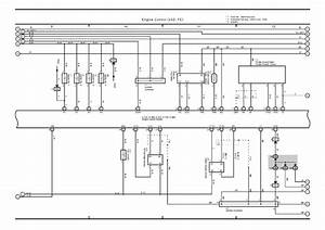 1az Fse Wiring Diagram Download   31 Wiring Diagram Images