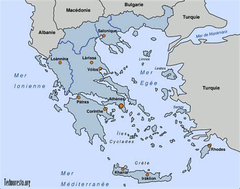 histoire de la cuisine italienne gastronomie grece