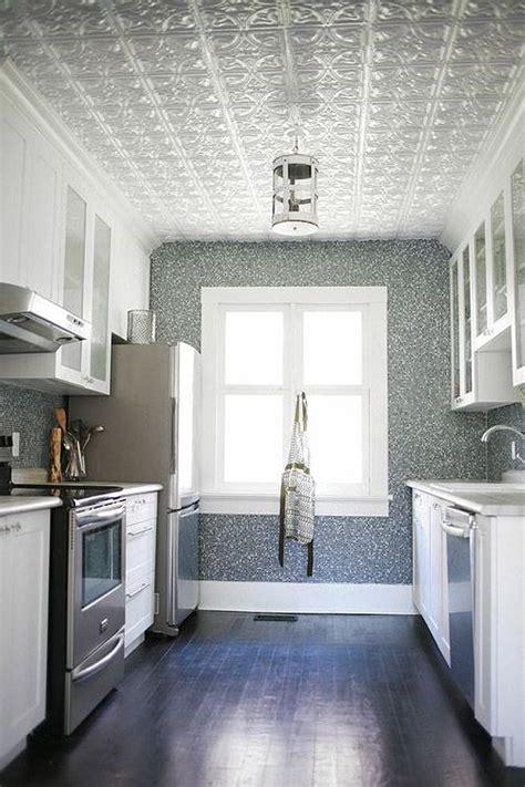 Best 20+ Tin Tiles Ideas On Pinterest  Faux Tin Ceiling