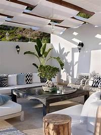 asian home decor Modern Asian Home Decor Ideas That Will Amaze You