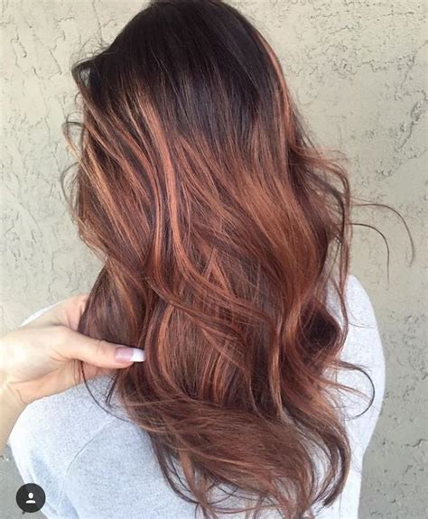 gold hair color on brunettes 1000 ideas about pretty on