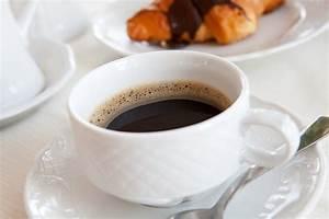 Was Ist Beim Kauf Einer Gebrauchten Eigentumswohnung Zu Beachten : was ist beim kauf einer gebrauchten nespresso kaffeemaschine zu beachten ebay ~ Eleganceandgraceweddings.com Haus und Dekorationen
