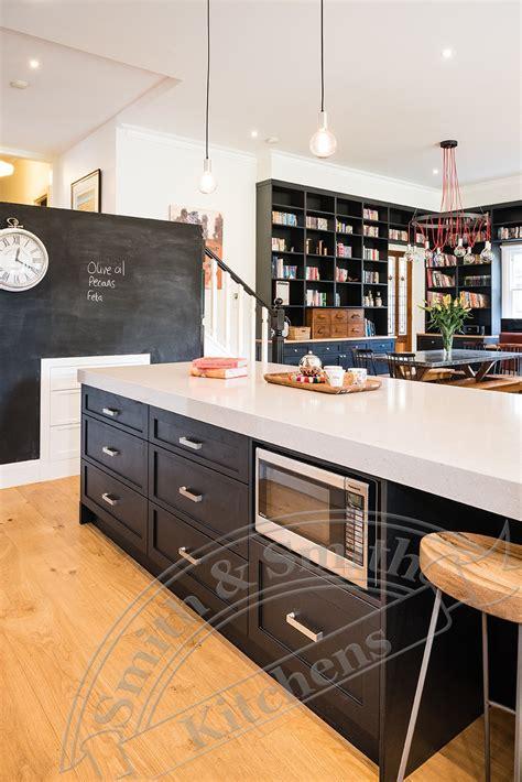 kitchen pictures kitchen  smith smith kitchens