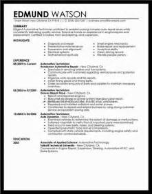 2016 Professional Resume Examples