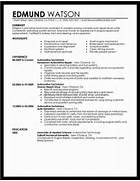 Resume Example Sample Resumes For Professionals Best Resume Examples Great Resume Examples Best Resume Examples Tags Best Resume Best Resume Font Best Resume Format Best Resume Pics Photos Resume Cachedthis Is Best Examples Of Any Sort Of High