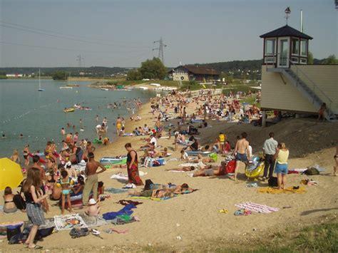 animalis tourville la riviere base de loisirs de bedanne tourville la rivi 200 re bases de loisirs nautisme normandie