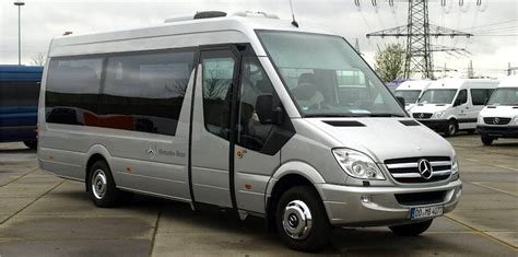 transport persoane germania romania transport persoane broșteni germania transport persoane