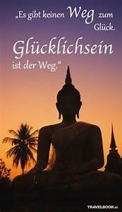 Buddha Sprüche Bilder : thanhhtyuihein weise zitate reisen ~ Orissabook.com Haus und Dekorationen