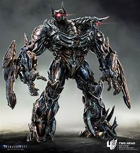 80 best images about Transformers on Pinterest ...