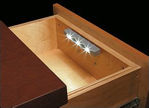 kitchen drawer lights the world s catalog of ideas 1583