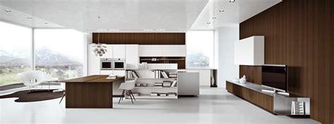 custom kitchen furniture kitchen cabinets how to find kitchen cabinets in