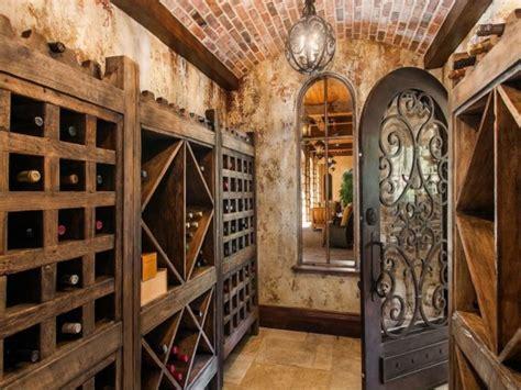 7 awesome wine cellar ideas home design exles