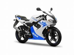 Mbk X Power : mbk mbk x power moto zombdrive com ~ Medecine-chirurgie-esthetiques.com Avis de Voitures