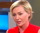 Portia de Rossi Biography - Facts, Childhood, Family ...