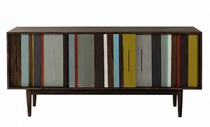 Meuble Vintage En Ligne : meuble bois et chiffons catalogue amazing commode tiroirs maya with meuble bois et chiffons ~ Preciouscoupons.com Idées de Décoration
