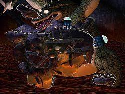 Brinstar Depths SmashWiki The Super Smash Bros Wiki